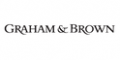 Graham & Brown Logo