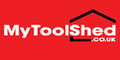 My Tool Shed logo