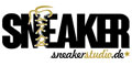 Sneakerstudio logo