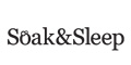 Soak&Sleep logo