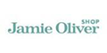 The Jamie Oliver Shop logo